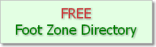 Foot Zone Free Directory