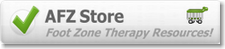 Foot Zone Therapy Resources Store